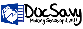 DocSavy